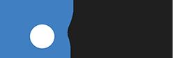 E-DESIGN Logo